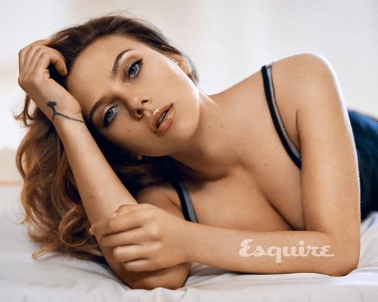 Scarlett_Johansson_1