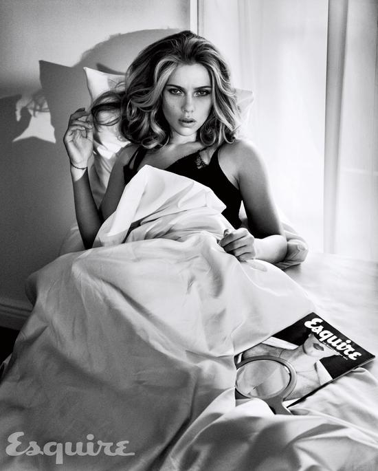 Scarlett_Johansson_2