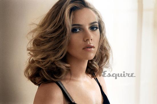 Scarlett_Johansson_4