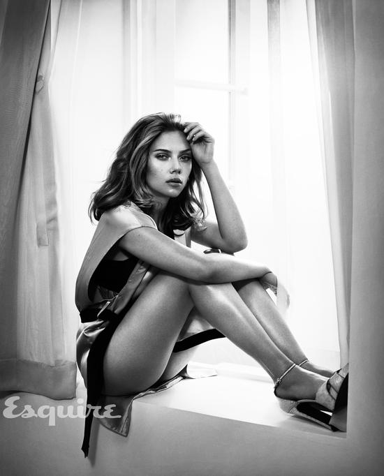 Scarlett_Johansson_6