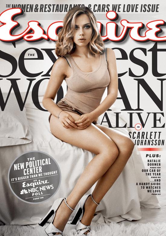 Scarlett_Johansson_8