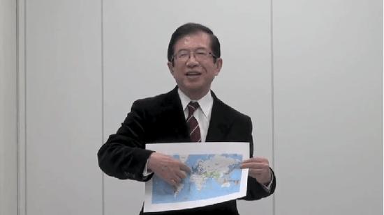 武田邦彦 ガリレオ放談 第75回 (原発・完全理解シリーズ 第2部 2回目) 「外国と日本の違い」