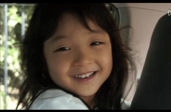 映画「子どもたちの夏 ~チェルノブイリと福島~」