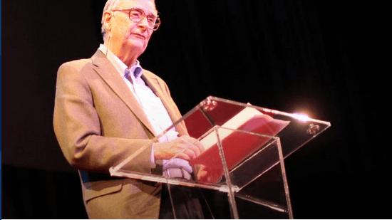 エドワード・オズボーン・ウィルソン:若手科学者へのアドバイス