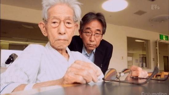 疎遠だった父と介護を通して向き合った平川さん