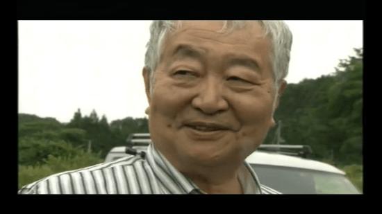畑村洋太郎さん