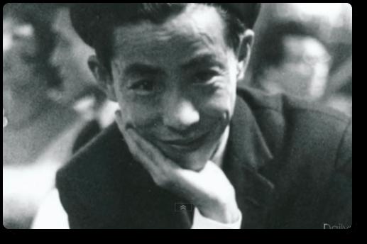 藤子・F・不二雄 (本名)藤本 弘