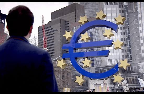 BS世界のドキュメンタリー「ユーロ危機 ~欧州統合の理想と現実~」