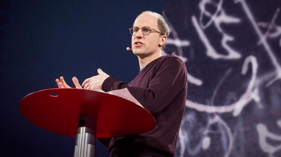 人工知能が人間より高い知性を持つようになったとき何が起きるか?/ニック・ボストロム