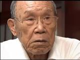 <証言記録・兵士たちの戦争> 「北部ビルマ 密林に倒れた最強部隊 ~福岡県・陸軍第18師団~」