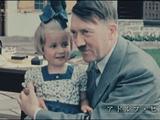 NHKスペシャル <新・映像の世紀> 第3集 「時代は独裁者を求めた」