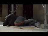 なぜ世界から貧困は消えないのか?/BS世界のドキュメンタリー「パーク・アベニュー 格差社会アメリカ」