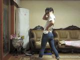ビヨンセ(Beyoncé)の「あのダンス」は男性が踊ってもセクシーに見えることが判明