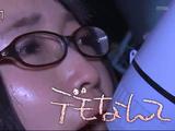 「デモなんて」 SEALDsの若者たち/テレメンタリー2015