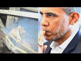 アメリカ 無人機攻撃の実態 ~オバマの汚い戦争~/BS世界のドキュメンタリー