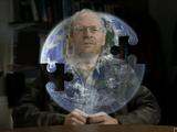 """アメリカの公共放送局が放送した持続可能エネルギーの具体策を紹介するシリーズの1本/BS世界のドキュメンタリー「市民の""""グリーン革命""""」"""