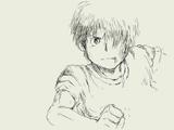 中島みゆきさんの名曲「ファイト!」を 吉田拓郎さんが本気でカバーしたらこうなった