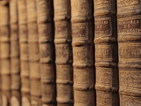 """無料電子書籍化サービス""""Google Books(グーグル・ブックス)""""の真の目的とは?/BS世界のドキュメンタリー"""