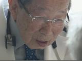 NHKスペシャル「日野原 重明 100歳 いのちのメッセージ」/類まれなる100歳の内面と哲学を掘り下げ、豊かに老い、死ぬことの意味を見つめたドキュメンタリー