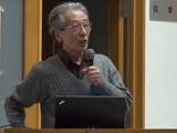広瀬隆(ひろせたかし)氏の全身全霊をこめた反原発・講演会「IAEAとICRP、国際原子力マフィアによる被曝強制の歴史と福島県内の深刻な被曝の現実」 in 福島県・郡山市