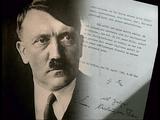 ヒトラー最後の日 ~新資料が明かす独裁者の末路~/NHK・その時歴史が動いた