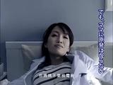 IKEA台湾が反原発を表明!テレビCM(日本語字幕付き)