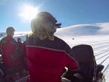 北欧の国「アイスランド1週間の旅」を3分でまとめたトリップムービー