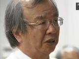 NHKスペシャル「阪神・淡路大震災18年 大都市被災 その時日本は」