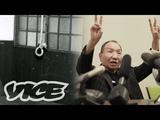 袴田巌 無実の死刑囚/犯していない罪で投獄され、47年と7ヶ月と10日、彼は鉄格子の中で過ごした。