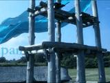 NHKスペシャル <アジア巨大遺跡> 第4集 「縄文 奇跡の大集落 ~1万年 持続の秘密~」