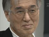 反原発の原子力研究者 京大・小出裕章(こいでひろあき)助教 定年退職/関西TV・ニュースアンカー