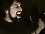 ディズニー映画「アナと雪の女王」の「Let It Go」を本気で歌う男性の歌唱力が凄まじい