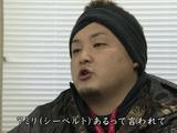 NHK・ETV特集 「ルポ 原発作業員 2 ~事故から3年・それぞれの選択~」/1日あたり5,000人といわれる原発作業員たちの日常