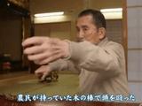 報道の魂「ゼロの進軍 ~中国を侵略した元日本兵たちの証言~」/戦争は人間の心をぬきとり、獣(けもの)以下に落とす。