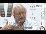 """""""物語""""の力が社会を変える/NHK・クローズアップ現代"""