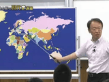 中東戦争とその後/池上彰の現代史講義