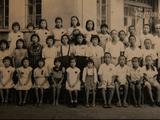 """""""あの子""""を訪ねて ~長崎・山里小学校 被爆者の70年~/NHKスペシャル"""