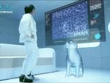 NHKスペシャル <ネクストワールド 私たちの未来> 第1回 「未来はどこまで予測できるのか」