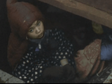 リアリティが断然ちがう!/NHKスペシャル「カラーでみる太平洋戦争 ~3年8か月・日本人の記録~」