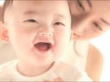 """なぜ子育てがこんなに孤独で苦しいのか? なぜ夫に対してイライラが止まらないのか?/NHKスペシャルが子育て中のママたちの""""悲痛な悩み""""に最新科学で迫る!"""