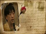 山本太郎議員の直訴問題から考える「天皇と政治」/社会学者・宮台真司