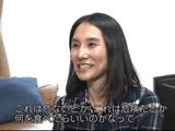 本当にキケン? あふれる食品情報/NHK・クローズアップ現代