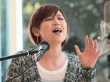 スピッツの名曲「ロビンソン」を絢香(Ayaka)が本気でカバーしたらこうなった