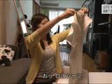 """買い物は""""おまかせ""""スタイルで!? ~広がる目利きビジネス~/NHK・クローズアップ現代"""
