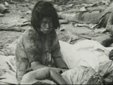 NHKスペシャル「長崎原爆 映像の証言 ~よみがえる115枚のネガ~」/デジタル技術により鮮明によみがえった被爆直後の長崎の惨状