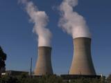 原子力大国 アメリカ/BS世界のドキュメンタリー