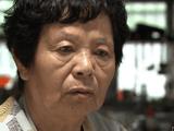 なぜ復興は公害へと至ったのか?/NHK・ETV特集 日本人は何をめざしてきたのか 第2回「水俣 ~戦後復興から公害へ~」