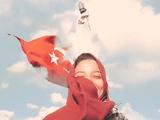 もはや映画!「トルコ 20日間の旅」を紹介するショートムービーのクオリティが高すぎる!