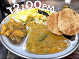 これぞ生インド/料理研究家がインドの食をテーマに制作したドキュメント映像が秀逸