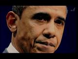 アメリカ大統領の作り方/BS世界のドキュメンタリー